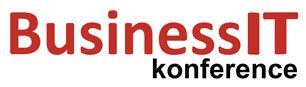 BusinessIT konference