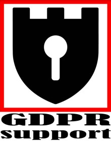 gdpr_support